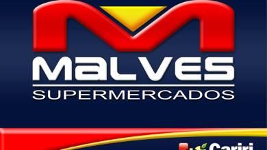 Até  hoje : Confira as ofertas do Malves Supermercados em Monteiro 6