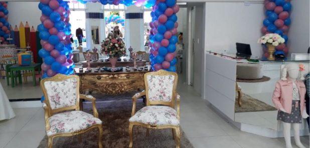 323722aa-04a5-40c0-ba34-8b67df409ddd-1024x491 Em Monteiro: Reinauguração da Estrepolia kids