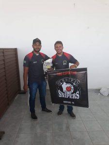 37663478_435856700224179_2869149135682928640_n-225x300 Equipe The Snipers realiza evento de Tiro Esportivo em Monteiro