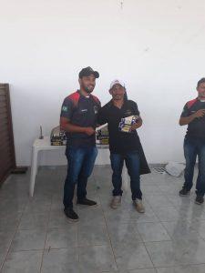 37712139_435856596890856_5206318644216201216_n-225x300 Equipe The Snipers realiza evento de Tiro Esportivo em Monteiro