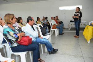 Conselhos-se-reúnem-para-Consulta-Pública-sobre-Políticas-para-a-Educação-Inclusiva-em-Monteiro-300x200 Conselhos se reúnem para Consulta Pública sobre Políticas para a Educação Inclusiva em Monteiro