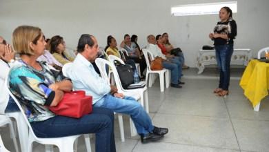 Conselhos se reúnem para Consulta Pública sobre Políticas para a Educação Inclusiva em Monteiro 3