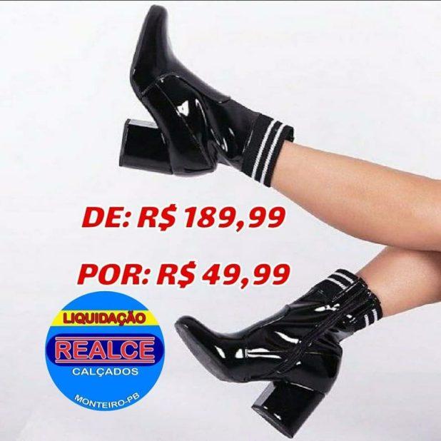 IMG-20180725-WA0202-1024x1024 O melhor preço, o maior prazo e as melhores ofertas da região no setor da moda só a realce calçados de Monteiro tem.