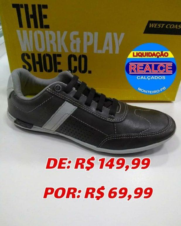 IMG-20180725-WA0203-819x1024 O melhor preço, o maior prazo e as melhores ofertas da região no setor da moda só a realce calçados de Monteiro tem.