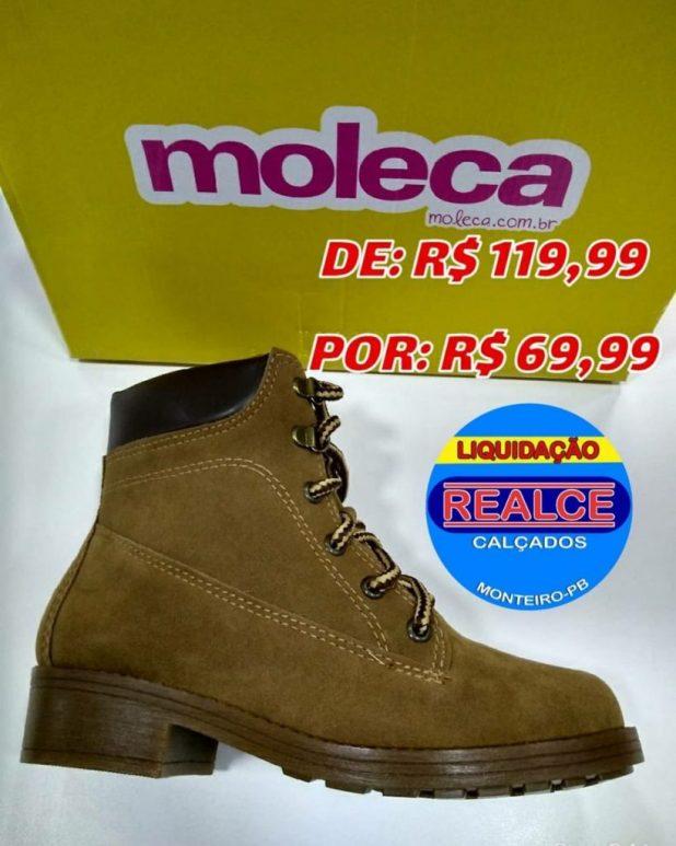 IMG-20180725-WA0214-819x1024 O melhor preço, o maior prazo e as melhores ofertas da região no setor da moda só a realce calçados de Monteiro tem.