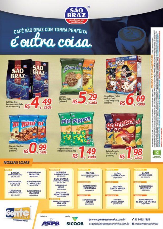 IMG-20180726-WA0004-731x1024 Confira as Promoções do Bom Demais Supermercados, PAIZÃO FELIZ DA VIDA