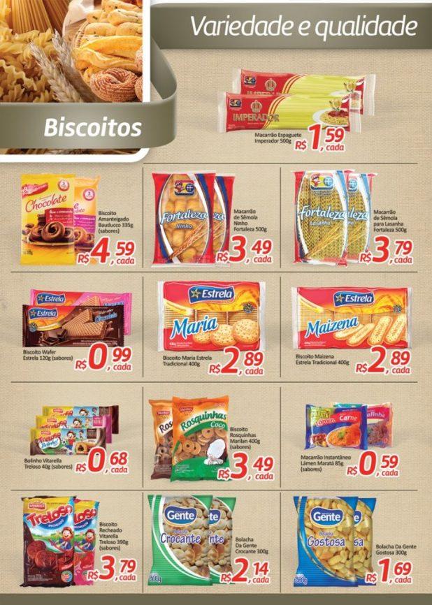 IMG-20180726-WA0006-731x1024 Confira as Promoções do Bom Demais Supermercados, PAIZÃO FELIZ DA VIDA