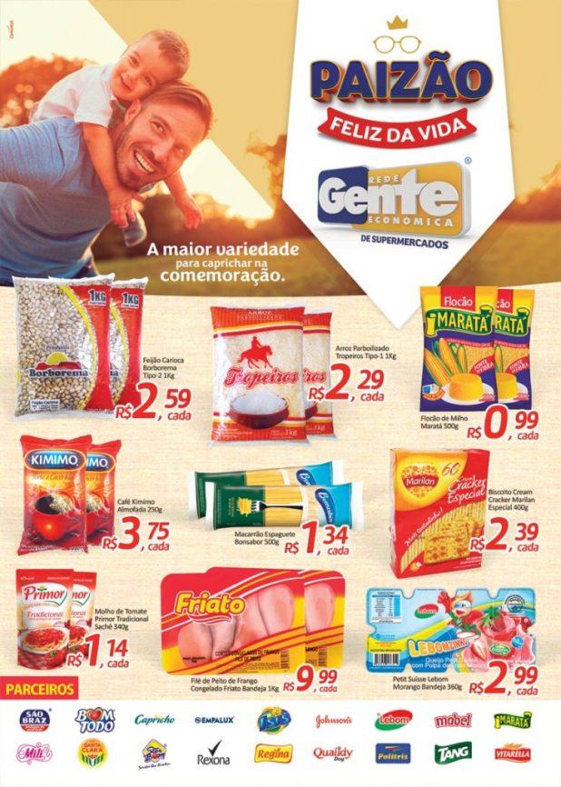 IMG-20180726-WA0008-731x1024 Confira as Promoções do Bom Demais Supermercados, PAIZÃO FELIZ DA VIDA