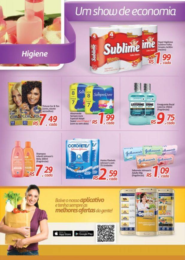 IMG-20180726-WA0011-731x1024 Confira as Promoções do Bom Demais Supermercados, PAIZÃO FELIZ DA VIDA