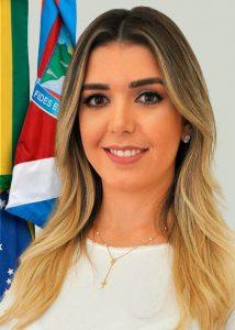 Lorena-Oficial-214x300 Prefeita e Secretária de Saúde de Monteiro entregam mais uma unidade de saúde na cidade