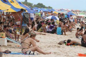 Praia-Cabo-Branco-Francisco-França-768x512-300x200 Praias de Cabo Branco e Manaíra estão totalmente impróprias para banho, diz Sudema