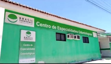SS Em Sumé: MPF recomenda que MS fiscalize rigor liberação de recursos do Programa Brasil Sorridente