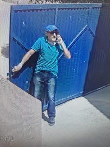 a9adbcaf-4374-473c-b0dd-ee9c46755fa5-225x300 Homem se hospeda em Pousada em Monteiro para roubar televisões