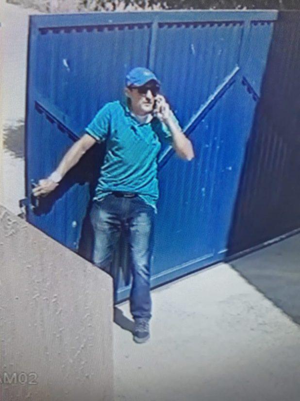 a9adbcaf-4374-473c-b0dd-ee9c46755fa5-768x1024 Homem se hospeda em Pousada em Monteiro para roubar televisões