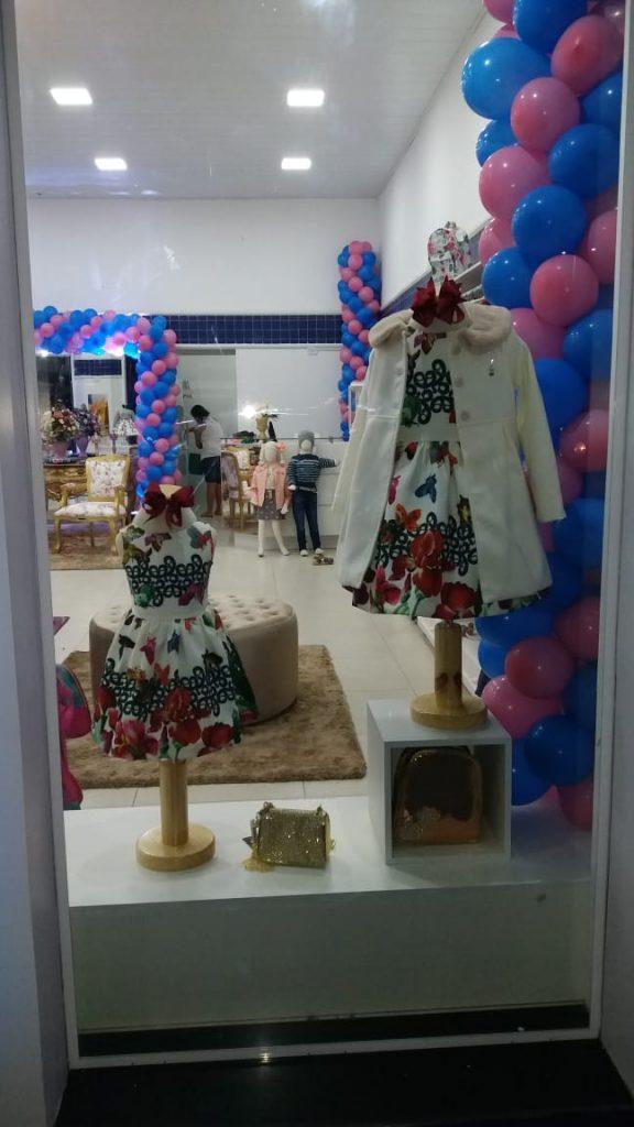 b4c092f8-10dc-4873-8221-3cf88316f046-576x1024 Em Monteiro: Reinauguração da Estrepolia kids