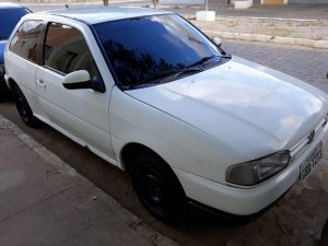 carro-roubado-monteiro.jpg02-300x225 Carro é furtado de revenda de veículos em Monteiro