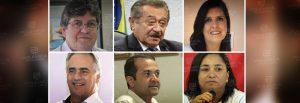 governadores-300x103 Paraíba já tem pesquisa registrada no TSE e resultado será divulgado na segunda-feira