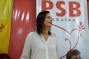 gregoria_benario_-_walla_santos-300x200 Partidos de esquerda publicam manifesto reivindicando vaga na chapa de João Azevêdo