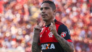 guerrero-fla-300x169 No STJD, Flamengo busca garantia para poder escalar Paolo Guerrero