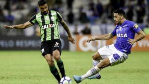 jogadores-300x169 Veja os resultados dos jogos da quinta-feira do Brasileirão