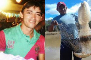 marcadagua.php_-300x199 Dois homens são mortos e uma mulher é baleada enquanto bebiam em frente de casa na PB