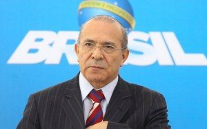 ministro-eliseu-padilha-na--300x188 Eliseu Padilha assume Ministério do Trabalho