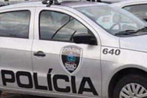 policia-civil-pb-300x200 Polícia conclui inquérito sobre latrocínio de aposentado no Cariri