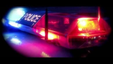 Motorista atropela cinco pessoas na zona rural de Monteiro 4