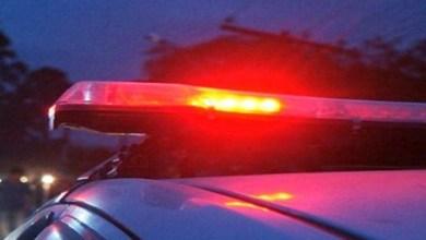 Homem morre atropelado por caminhão pipa 7