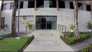 tce-pb-300x171 Prefeitura de Livramento é alertada pelo TCE-PB sobre gastos do dinheiro público