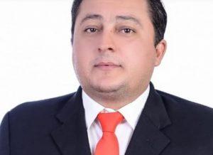 timthumb-2-300x218 Monteirense anuncia pré-candidatura a deputado federal pelo AVANTE