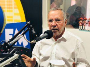 whatsapp-image-2018-07-27-at-19-02-34-1-300x225 Batinga critica grupo que incentiva o ódio em programa de rádio de Monteiro