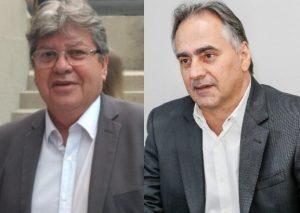 08-08-2018.171400_tp-300x213 Dirigentes da Rede, em Campina Grande, estão divididos entre João e Lucélio