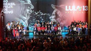 15335264695b67c1c5526fd_1533526469_16x9_md-300x169 PT convida e PSB deve ocupar coordenação da campanha de Lula/Haddad