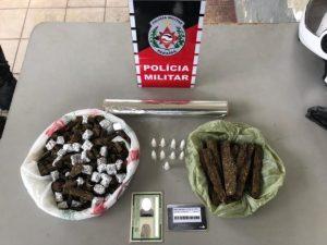 1534881940163-drogas-620x465-300x225 Polícia prende suspeitos com, cocaína e LSD,na PB