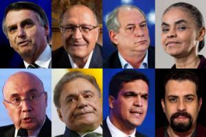 18-08-2018.174103_Candidatos-2-300x200 Presidenciáveis farão mais oito debates até o 1º turno; veja agenda