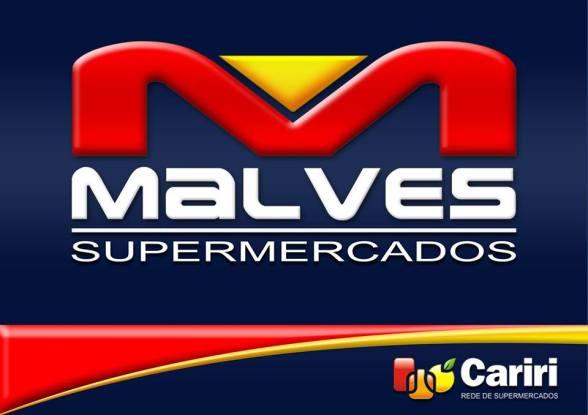 20597150_1925774284327529_3410314072696239464_n AINDA DA TEMPO: Não perca as  ofertas do Malves supermercados em Monteiro