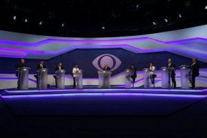 29018461477_634be77730_k-e1533867692690-300x200 Veja como foi o primeiro debate presidencial na TV