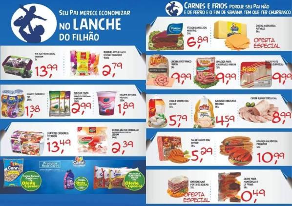 37748826_2111955892376033_2995722521975717888_n AINDA DA TEMPO: Não perca as  ofertas do Malves supermercados em Monteiro
