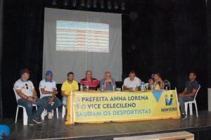 CELE-ROSTAND-300x199 Vice prefeito Celecileno anuncia premiação recorde para campeonato em Monteiro