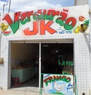OJA-TITA-1-976x1024 Verdurão JK em Monteiro:  Frutas e verduras selecionadas diretamente da CEASA