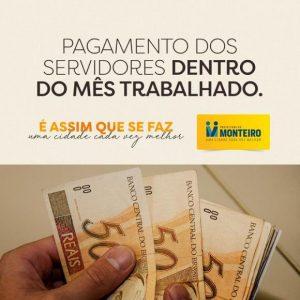 PAGAMENTO-MONTEIRO-300x300 Prefeitura de Monteiro inicia Pagamento de agosto nesta quinta-feira
