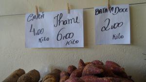 SAM_7011-Cópia-1-300x169 Verdurão JK em Monteiro:  Frutas e verduras selecionadas diretamente da CEASA