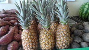 SAM_7012-300x169 Verdurão JK em Monteiro:  Frutas e verduras selecionadas diretamente da CEASA