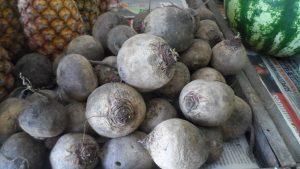 SAM_7013-Cópia-300x169 Verdurão JK em Monteiro:  Frutas e verduras selecionadas diretamente da CEASA
