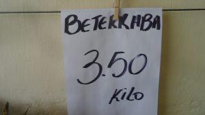 SAM_7014-300x169 Verdurão JK em Monteiro:  Frutas e verduras selecionadas diretamente da CEASA