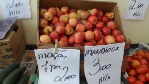 SAM_7026-1-300x169 Verdurão JK em Monteiro:  Frutas e verduras selecionadas diretamente da CEASA