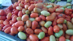 SAM_7028-300x169 Verdurão JK em Monteiro:  Frutas e verduras selecionadas diretamente da CEASA