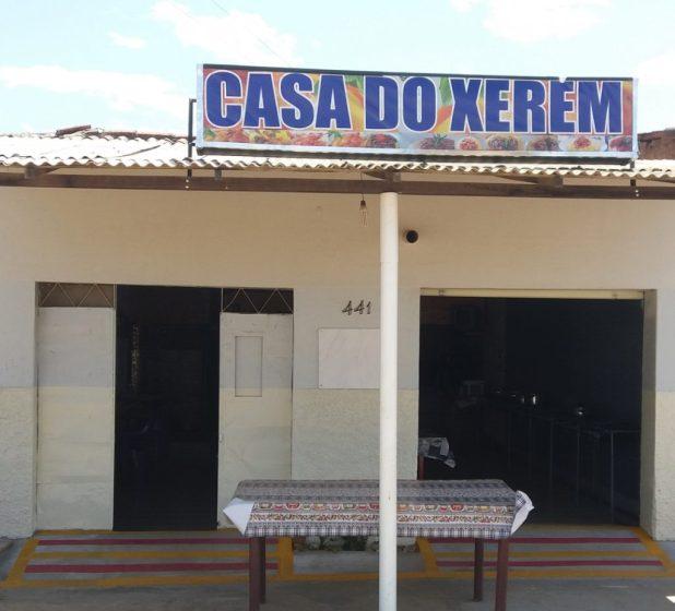 Screenshot_20180827-111336-1024x928 Em Monteiro: Restaurante Casa do Xerém, Quentinha R$ 8,00 reais