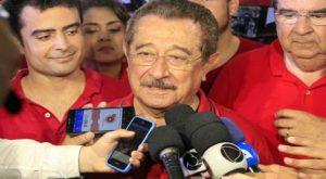 ZE-MARANHA-300x165 José Maranhão marca entrevista coletiva e causa alvoroço nos bastidores da política paraibana